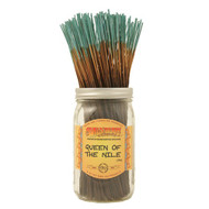 Queen of the Nile™ - 10 Wild Berry® Incense sticks