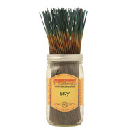Sky - 10 Wild Berry® Incense sticks