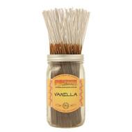 Vanilla - 10 Wild Berry® Incense sticks