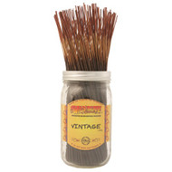 Vintage™ - 10 Wild Berry® Incense sticks (limited qty)