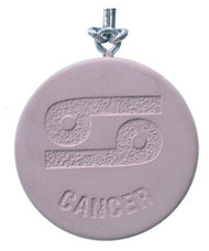 Cancer Zodiac Diffuser/Air Freshener (Unscented) *SALE*