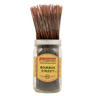 Bourbon Street™ - 10 Wild Berry® Incense sticks