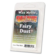 Fairy Dust™ - Wild Berry® Wax Melt