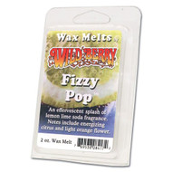 Fizzy Pop™ - Wild Berry® Wax Melt