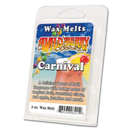 Carnival™ - Wild Berry® Wax Melt