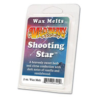 Shooting Star - Wild Berry® Wax Melt