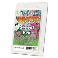 Sweet Pea - Wild Berry® Wax Melt