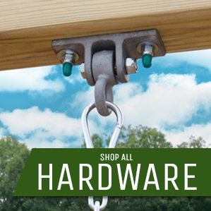 Shop All HARDWARE