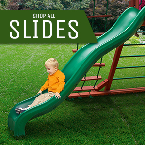 Shop All SLIDES
