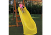 Lifestyle view of Super Speedwave Slide from Plan-It-Play.