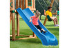 Lifestyle view of Summit Slide from Plan-It-Play.