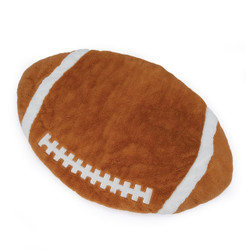 Football Playtime Cozy