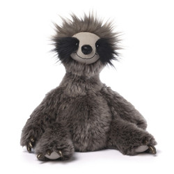 Roswel Sloth Stuffed Animal Plush 15""