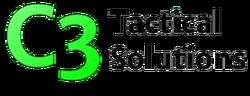 C3 Tactical Solutions