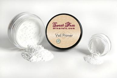 Mineral Veil Primer