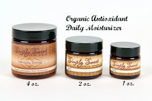 Anti Aging Daily Moisturizer