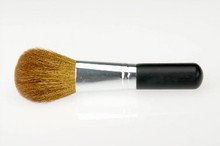 Flawless Face Powder Brush