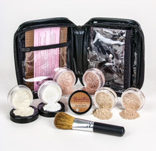 XXL Full Size Kit with Brush & Case