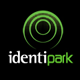 identipark.png
