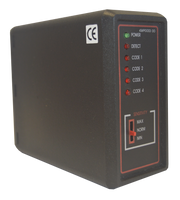 Vehicle Access Receiver - Track 200 Rx