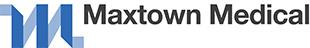Maxtown Medical