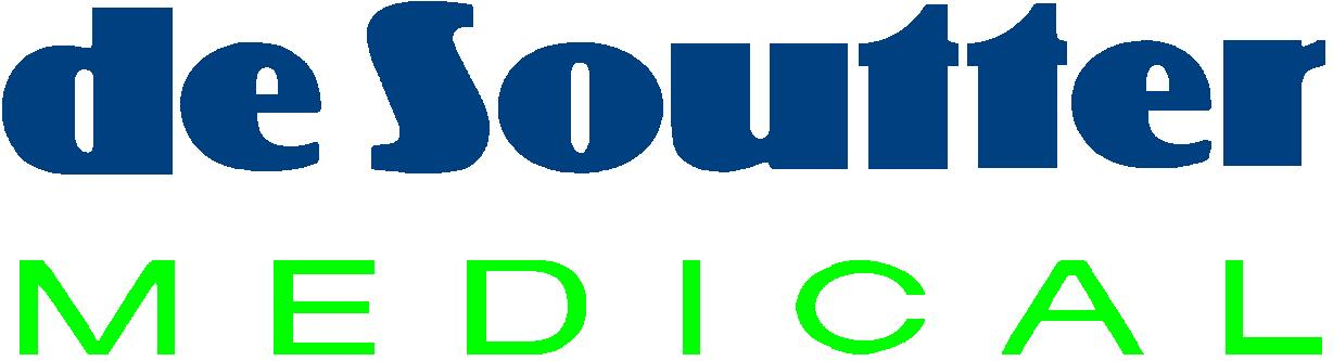 desoutter-medical-logo-color.jpg
