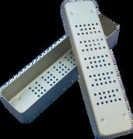 Scope Sterilization Container