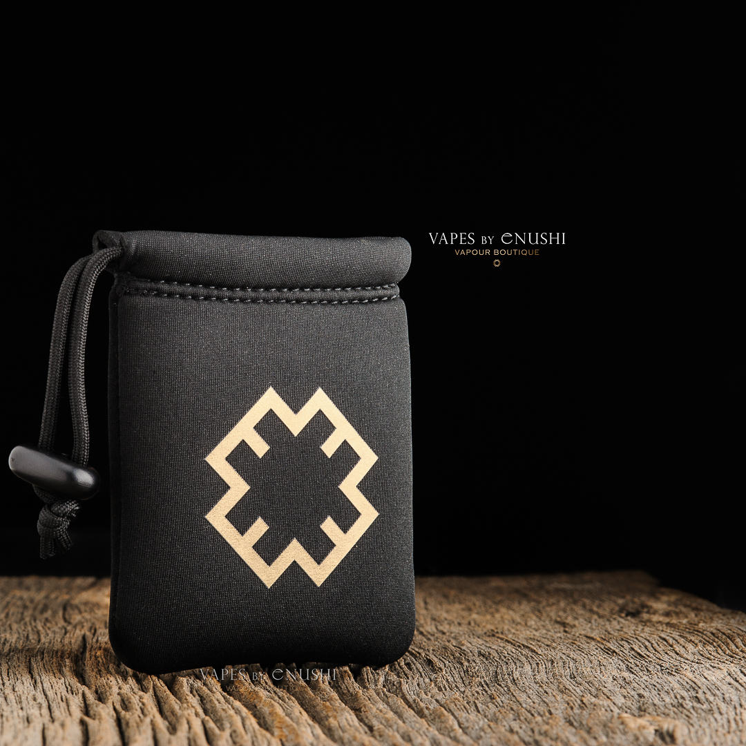 DESCE NEO Enushi Edition Pouch