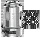 OXVA Unicoil Origin X 0.2 Ohm Mesh Coil