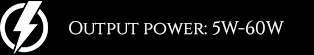 output-power.jpg