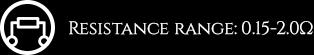 resistance-range.jpg