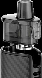 OXVA Origin X Standard Pod