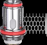 OXVA Unicoil Origin X 0.3 Ohm Mesh Coil