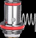 OXVA Unicoil Origin X 1.0 Ohm Kanthal Coil