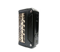 """Lost Vape - """"Therion DNA166 Snake Skin Limited Edition"""""""