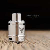 "Vicious Ant - ""Vaux"" RDA"
