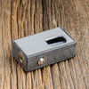 """Octopus Mods - """"L'Octopus 1982 Special Edition"""" Bottom Feed Squonk Box"""