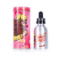 "Nasty Juice  - ""Trap Queen (Low Mint) (60mL)"""
