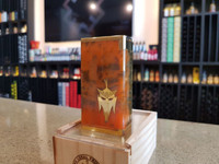 "Anino Lokal - ""Margarita YOLOu"" Limited Edition Resin Dual 18650 Mechanical Box Mod"