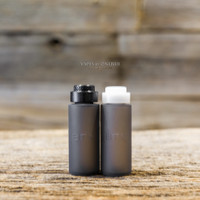 "I'M Infinity Mods x SunBox - ""Cappy BFX, Delrin Cap"", 8.5 mL Silicone Bottle Kit"