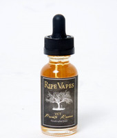 "Ripe Vapes - ""VCT (Private Reserve)"" 60mL"