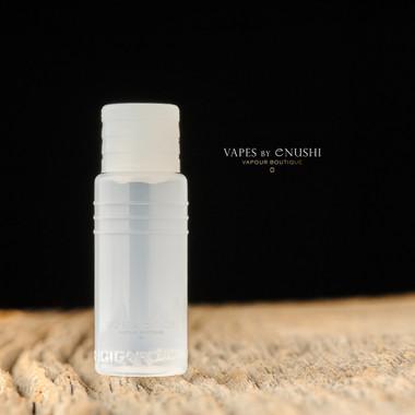 HCigar - VTinbox Replacement Squeeze Bottle (New Softer Version)