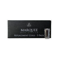 "Limitless Mod Company (LMC) - ""Marquee 0.6 ohm Replacement Coil"" (per piece)"