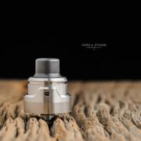 "Kilic Customs - ""AIR Lab"" RDA"