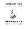 "TweaKings - ""Billet Box Dampless Plug, Regular"""