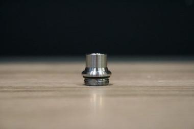 "Steam Tuners - ""Kayfun K Series Prime Drip Tip"""