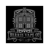 "BO Vaping - ""NO7 by Barrie Vape Co BO Cap (3/PK)"""