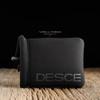 """DESCE x Enushi - """"Black Neo Sleeve, Enushi Edition"""""""