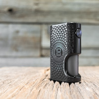 "OLC - ""Stratum 212"" Mechanical BF Mod"