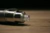 """Steam Tuners - """"T8 Plexi Drip Tip"""""""